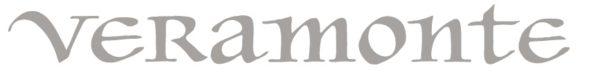 logo_veramonte_gris - jpg