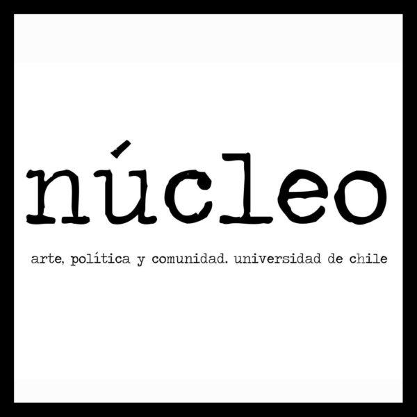 logo núcleo